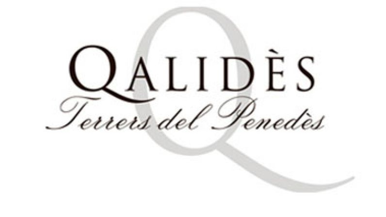 Concluye con éxito el Primer 'Debat Qalidès' organizado en Vilafranca del Penedès