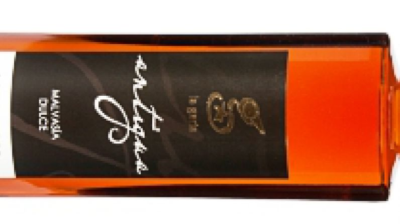 """Los vinos de Lanzarote logran la única Gran Medalla de Oro, una Medalla de Oro y un Diploma de Plata en """"The World of Malvasía""""."""
