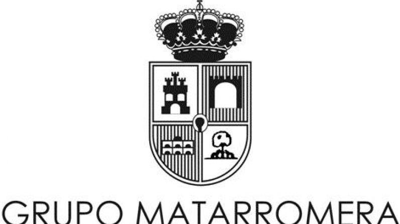 """Grupo Matarromera recibe el premio de enoturismo """"Rutas del Vino de España""""."""