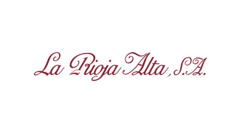 La Rioja Alta, S.A., galardón a la Mejor Labor Exportadora en los XIII Premios de 'Mercados del Vino'
