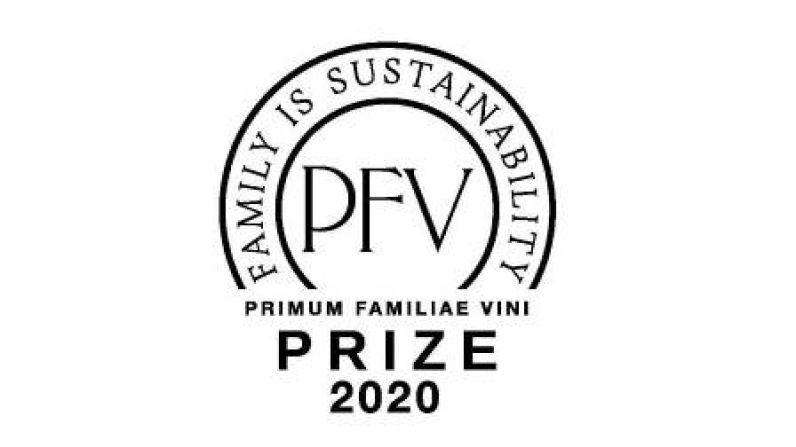 Nominadas cinco empresas extraordinarias al Premio PFV 2021 dotado con 100.000 euros.