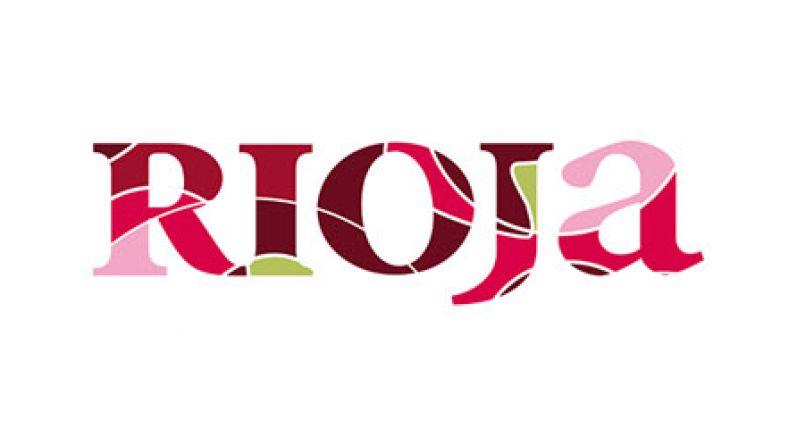 La D.O.Ca. Rioja vuela alto.