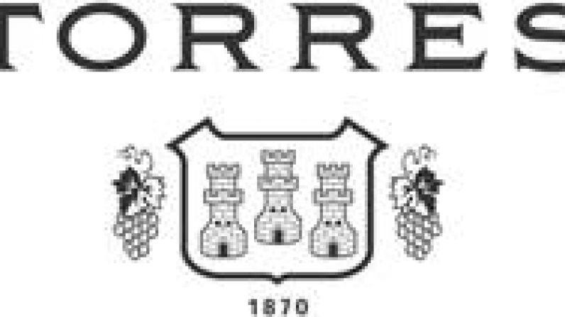 Altos Ibéricos, el Rioja de Bodegas Torres, reinventa la tradición.