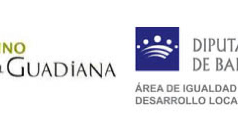 Ribera del Guadiana se alía con el deporte para promocionar su ruta del vino