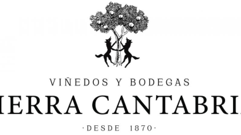 Nuevas puntuaciones de 'ROBERT PARKER´S WINE ADVOCATE' posiciona a los vinos de Teso La Monja como los mejores de la D.O. TORO